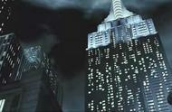 #经典看电影#2003年2月上映,该片是美国03年首部票房过亿的影片!