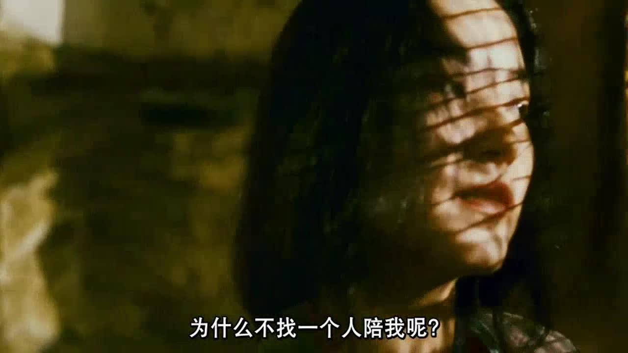 美女自从和黄药师好了以后,天天提心吊胆,就怕不小心被杀了