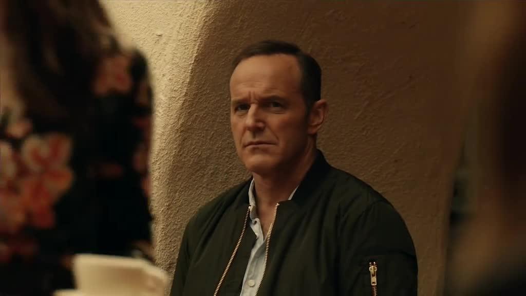 安东不动声色地看了博士一眼,他现在需要他