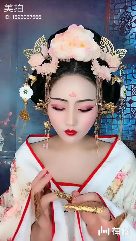 北京腔v电影|电影视频在线观看|迅雷视频精彩视电影大康搞恶图片