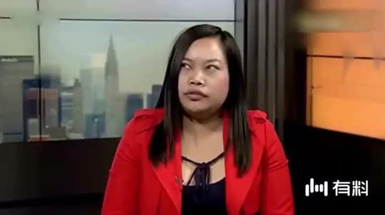 发杨幂Baby婚前婚后对比照 网红凤姐掀骂战