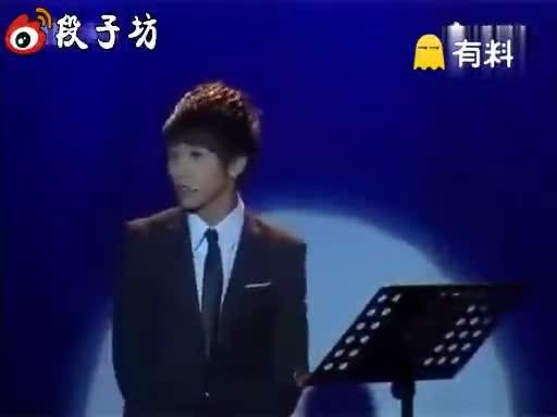 汉语四六级考题,我大天朝的文化果然是博大精深_ 笑死我了_#创意##上头条##LOL搞笑时刻##娱乐苑#