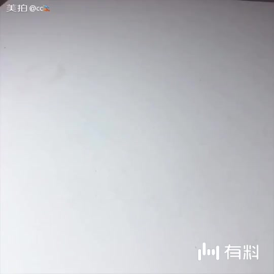 双子星梦幻房间系列盲盒part2