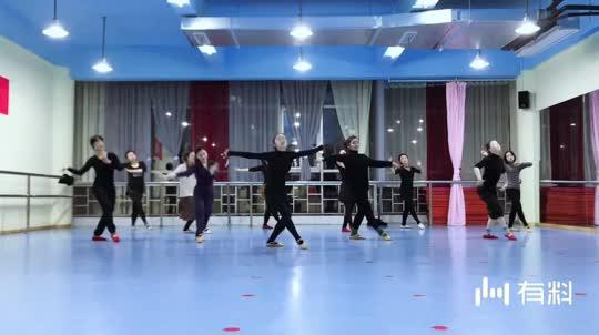 电影《芳华》——片段之沂蒙颂