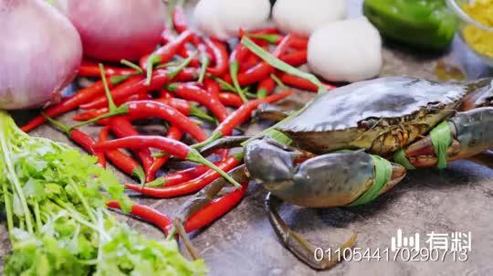 印度鸡肉专v鸡肉你做美食虎奶菌美食图图片