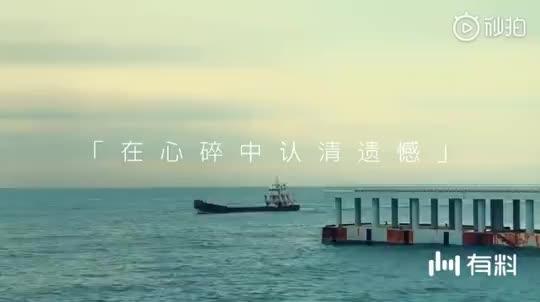 你站在船上看风景,看风景的人在桥上看你,明月装饰了你的窗子,你装饰了别人的梦。#涠洲岛 ##旅行VLOG##领你看世界##带着微博去旅行#