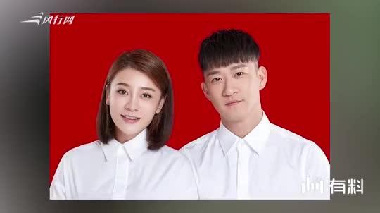 曹云金宣布与唐菀离婚 将共同抚养女儿