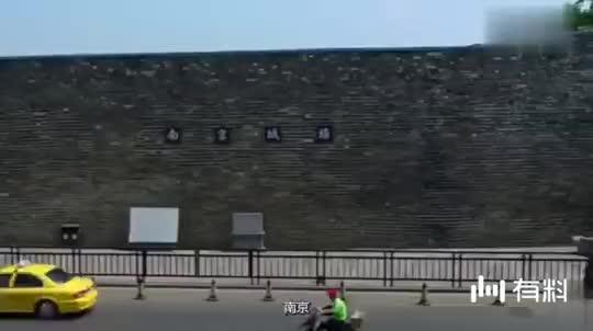 举世无双1968年中国建筑,载入吉尼斯记录,20世纪建筑遗产