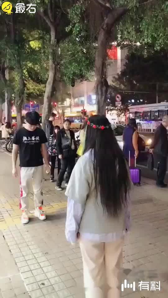 转载ks 侵删