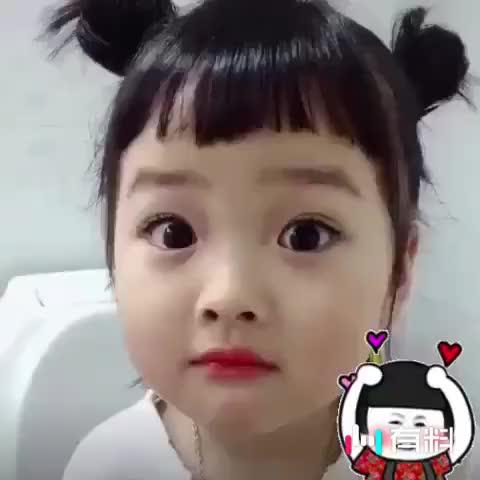 小子表情 视频电影在线观看 迅雷图片精彩视赵本山搞笑图片电影表情图片