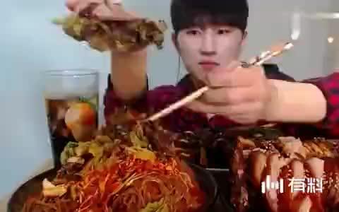 吃香辣螃蟹|视频电影在线观看|迅雷电影精彩视视频日本人体图片