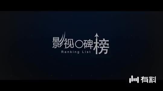 《药神》之后王传君又演现实题材电影,导演看中了他的眼睛?