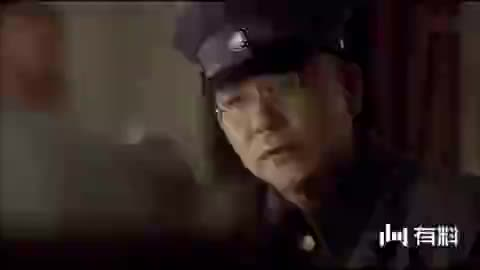 军官坦言案情牵涉多,可能是集体谋杀?太危险了!