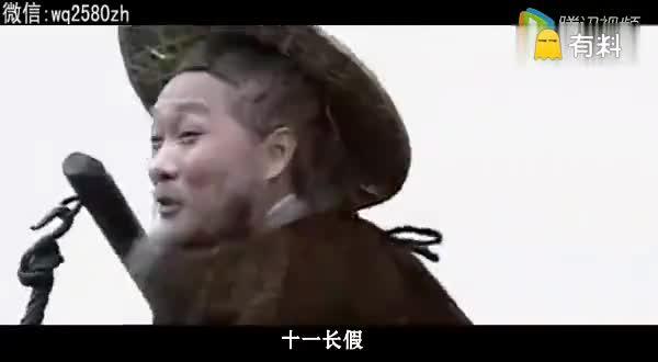 #LOL搞笑时刻##/搞笑##上热门#
