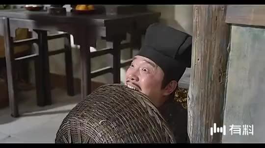 奇门遁甲:男子说,红鲤鱼绿鲤鱼与驴