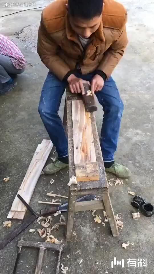 美拍视频: 诸葛神弩