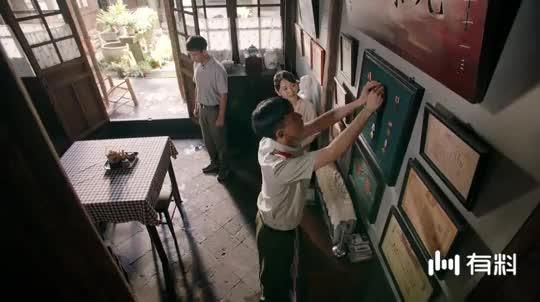 #性感美女热舞视频歌曲网红#张娜拉-经典福利大自拍性感写真尺度图片