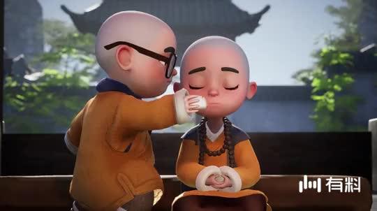 """比""""我爱你""""更让人动心的,其实是这件事"""