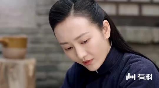 《芝麻胡同》东方卫视将播 王鸥感谢何冰刘蓓